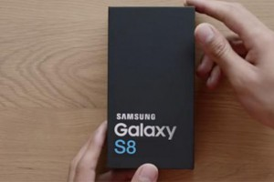 Samsung Galaxy S8: Ultimele specificații