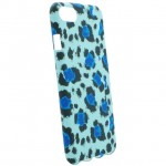 Husa Iphone 7 Blue Panther