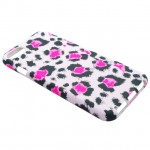 Husa Iphone 7 Pink Panther