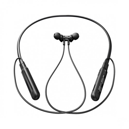 Casti Bluetooth Proda, Kamen In-Ear, PD-BN200, Negru