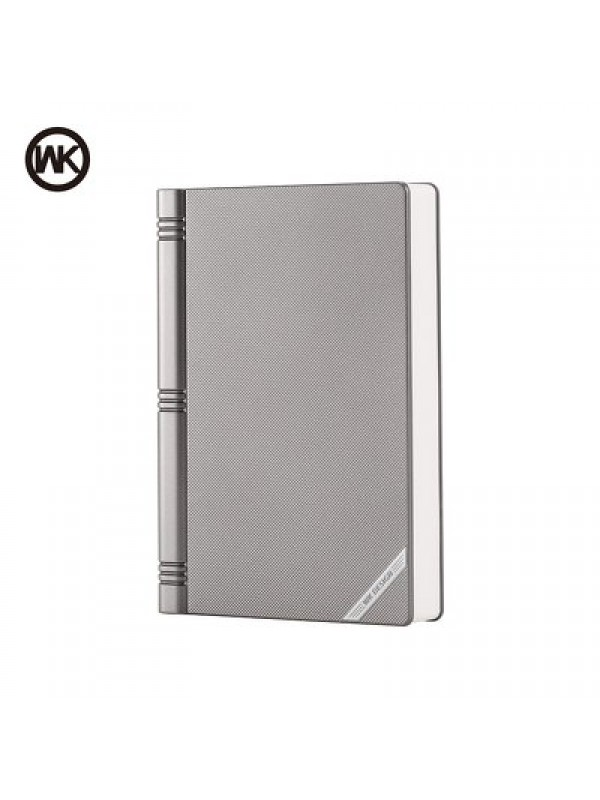 Acumulator Extern Power Bank, 20000mAh WK-Design, Bene Notebook WP-033